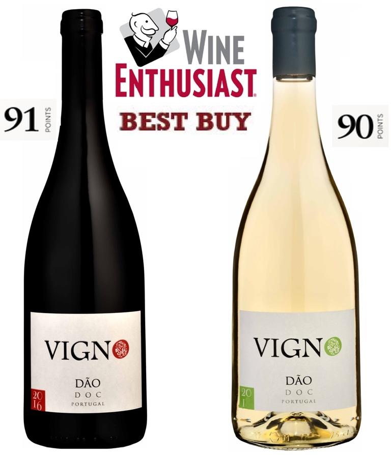 Best Buy Wine Enthusiast